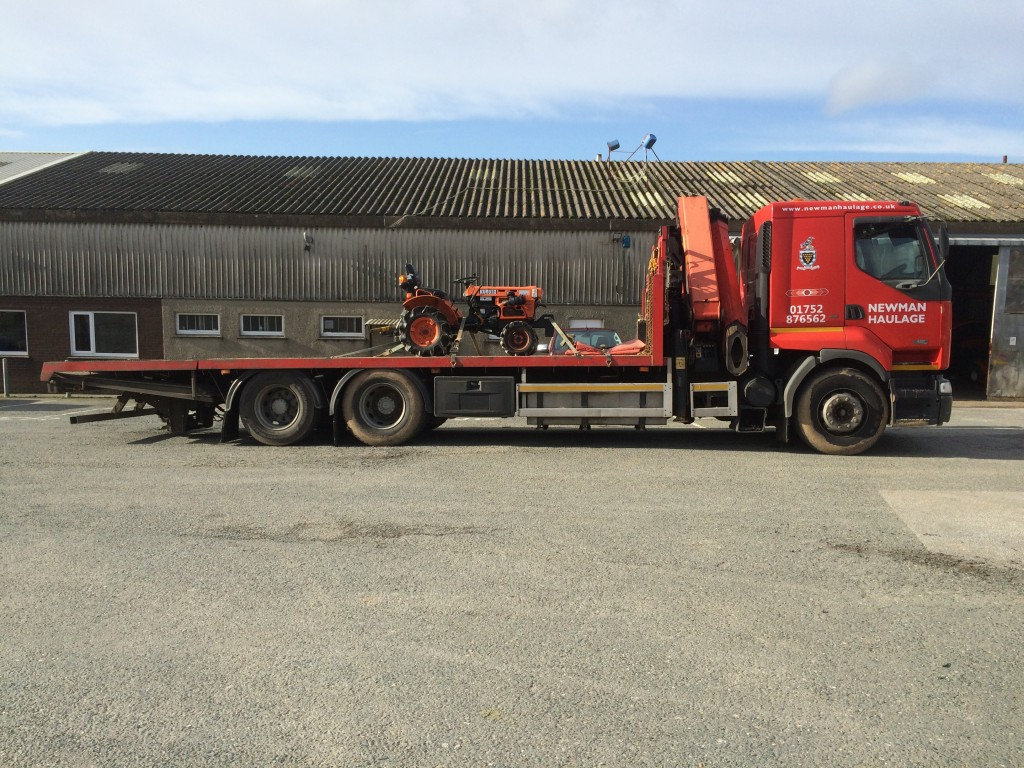 agricultural-haulage